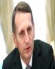 روسیه: غرب میلیاردها دلار برای حمایت از اپوزیسیون سوریه هزینه کرد