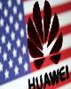ضرر چند میلیارد دلاری تحریم های آمریکا علیه هواوی