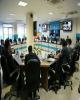 میزبانی بانک توسعه تعاون از شورای هماهنگی وزارت ورزش