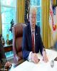 ترامپ: اروپا از جیب آمریکا اقتصادش را تقویت میکند!