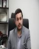ضرروت ایجاد شرکت توسعه زیرساخت گردشگری و روابط بین الملل در شهرداری