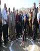 بانک پاسارگاد ساخت ۱۶ مدرسه در مناطق سیلزده لرستان را آغاز کرد