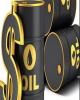 افزایش قیمت نفت در بازارهای جهانی با کاهش ذخایر نفت آمریکا