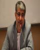 ۹۵ درصد مصوبات ستاد اقتصاد مقاومتی استان یزد محقق شد