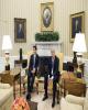 حمله مجدد ترامپ به رئیس بانک مرکزی آمریکا