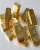 کاهش ارزش دلار در برابر طلا