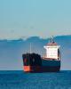 یک میلیون و ۸۵ هزار بشکه نفت خام در بورس فروش رفت