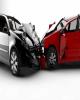 پرداخت خسارت اُفت قیمت خودروهای لوکس تصادفی