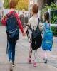 پیشبینی سود  ۲۵.۸ میلیون پوندی خدمات بهداشت روانی در مدارس انگلیس