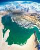 سیاست انرژی آمریکا در خلیجفارس؛ بی ثبات سازی برای مهار چین