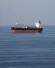 نرخ حمل برای نفت خاورمیانه افزایش یافت