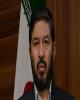 راهکارهای دادستان مشهد برای پرونده پدیده