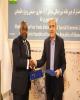 افزایش تبادلات تجاری مناطق آزاد ایران و غنا