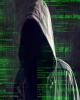 کارآموز که حساب مدیر شرکت خود را هک کرد