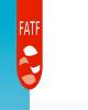 رخ پنهان بیانیه FATF/یکی از اقدامات تقابلی علیه ایران فعال شد