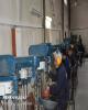 کارخانجات و واحدهای تولیدی استان بوشهر حمایت میشوند