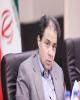 رسیدگی الکترونیکی اسناد در ۲۱۰ بیمارستان دولتی