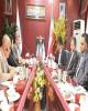 صرافی توسعه صادرات،ارزاسکناس صادرکنندگان رابانرخ سناخریداری میکند