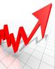 تولید ناخالص داخلی کشور ۲۰۰۱ هزار میلیارد تومان شد