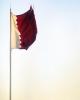 """""""قطر برای تکذیب ارتباطش با تروریسم، میلیونها دلار در آمریکا خرج کرده است"""""""