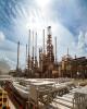 ارجاع طرح افزایش ظرفیت پالایشگاههای گازی و نفتی به کمیسیون انرژی