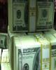 شرط خرج کردن ارز ۴۲۰۰ تومانی بانکها/ سازمان حسابرسی، حسابکشی میکند
