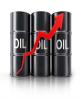 تنش بین آمریکا و ایران قیمت نفت را افزایش داد