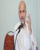 فرشاد مومنی: بحران اقتصادی ما با برخورد جزیره ای جواب نمی دهد