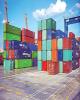 خروج سرمایه صادرکنندگان سایه