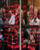 بازار پایه فرابورس چشم انتظار یک تصمیم