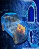 چالش صنایع خودروسازی جهان؛تامین امنیت سایبری