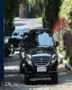 هیات وزیران مصوبه ورود خودروهای دیپلماتیک را اصلاح کرد
