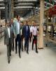 انجمن تخصصی صنعت سلولزی در گیلان تشکیل می شود