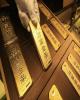 نقش چین در صعود قیمت طلا /خرید ۷۰ تن طلا طی شش ماه