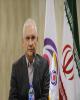 مدیرعامل بانک ایران زمین:  امکان رقابت جدی بانکها با بانکداری دیجیتال