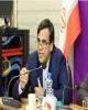 کمکاری بانکها در پرداخت تسهیلات ساخت مسکن مناطق سیلزده لرستان