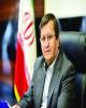 رئیس کل بانک مرکزی: نشانهای از راه اندازی اینستکس مشاهده نمیکنیم