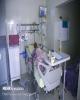 بیماران باید به حقوق خود واقف بوده و مطالبه گر باشند
