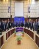 تمرکز فعالیتهای بانک ملی ایران بر«رونق تولید»