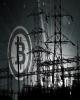 مصرف مشکوک برق در استانهای سردسیر/ پای بیتکوین در میان است؟