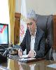 دیدارمدیرعامل بانک ملی ایران بامسئولان اداره امورشعب استان البرز