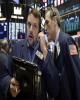 جیپیمورگان: رشد کنونی بازار سهام یک نقص دارد