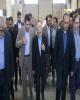 قول مساعد وزیر اقتصاد برای حل مشکلات گمرکی واحدهای تولیدی قم