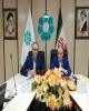 تسهیلات ۱۴۰۰ میلیارد ریال بانک توسعه تعاون در خراسان جنوبی