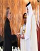قطر ۳ میلیارد دلار در پاکستان سرمایه گذاری خواهد کرد