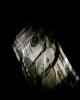 رانت ۸۰ هزار میلیاردی ارز در دست کیست؟