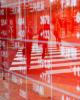 افت سهام آسیایی در انتظار دیدار ترامپ-شی