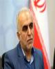 شروط وزیر اقتصاد برای معافیت مالیاتی صادرکنندگان غیرنفتی/ ارز صادرات را به کشور بازگردانید