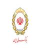 مشارکت بانک ملی در احداث سالن ورزشی شهرستان کیانمهر استان البرز