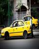 طرح نوسازی تاکسیهای فرسوده از سر گرفته شد